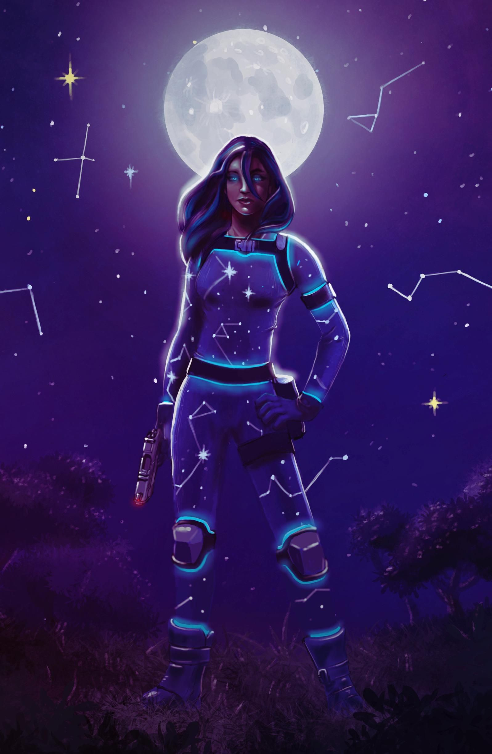 Fortnite Art Fanart In 2020 Art Fan Art Character Design Unleash your creativity with one of the most popular apps with over 1 billion downloads to date. pinterest