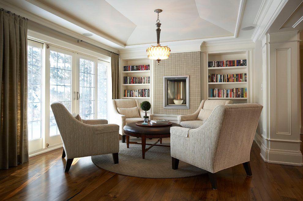 Pinrose Roth On Furniture Conversation Circle  Pinterest Inspiration Circular Living Room Design Inspiration