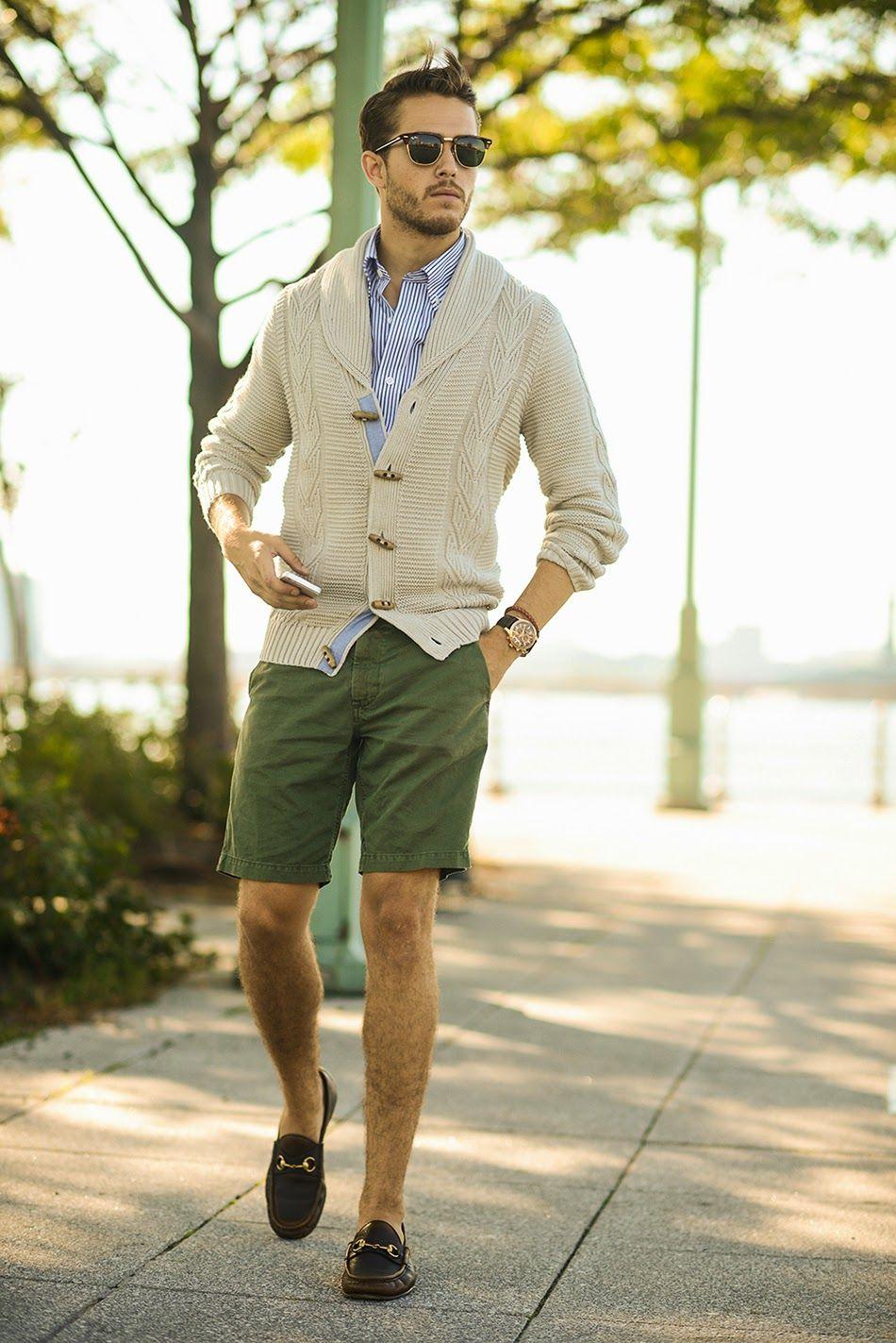 Pin On Gay Men Fashion