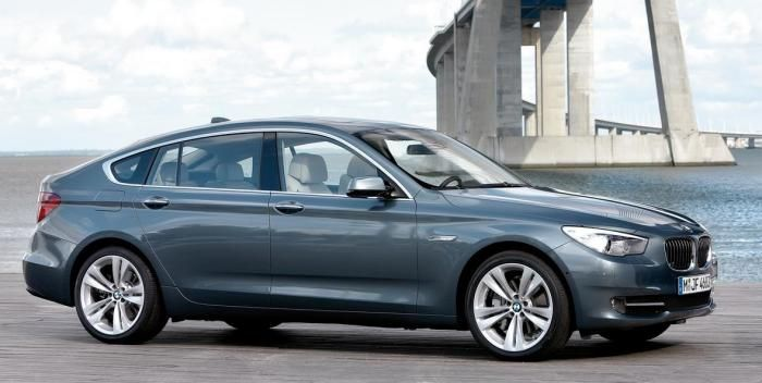 My Next Car Bmw Suv Bmw Bmw 5 Series