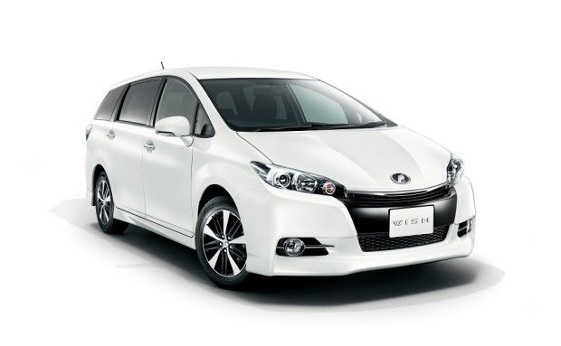 Com New Car Release Dates 2017 Toyota Wish Worth Waiting For