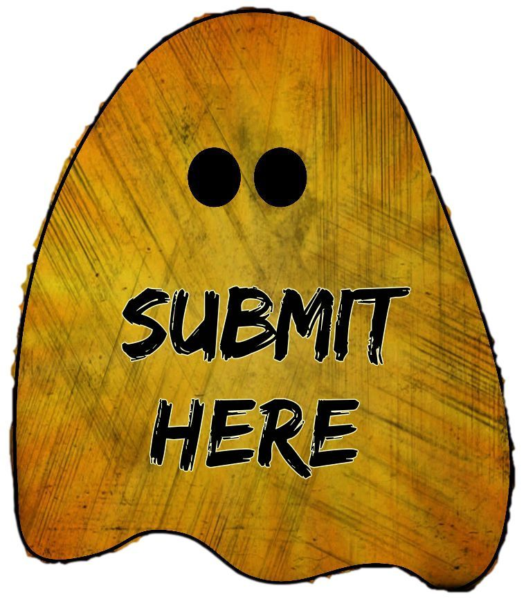 Submit your tapes