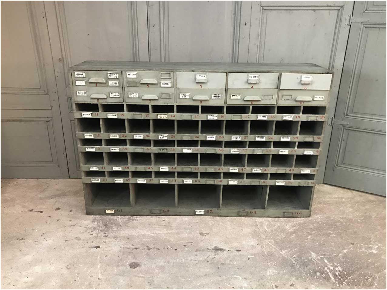 12 Special Armoire Garage