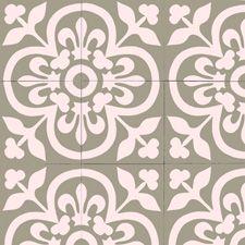 fabrique de carreaux ciment traditionnels et contemporains carreaux de ciment pinterest. Black Bedroom Furniture Sets. Home Design Ideas