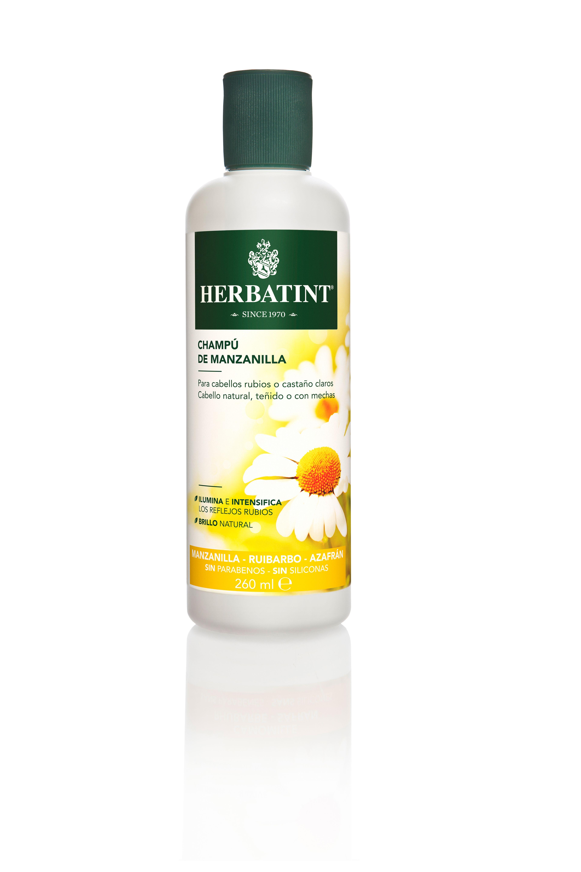 El Shampoo De Manzanilla Lleva Una Fórmula Innovadora Particularmente Estudiada Para Los C Shampoo De Manzanilla Cómo Cuidar El Cabello Champú Y Acondicionador