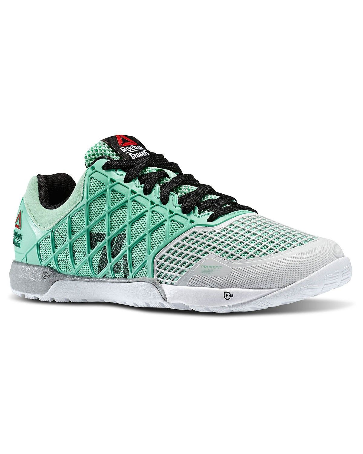 20c348713d9 Womens Reebok CrossFit Nano 4.0 - Performance
