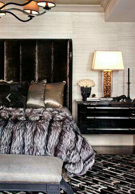 pin by helen williams on my dream bedroom pinterest bedrooms