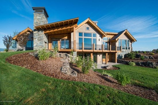 Register for free | Zillow | Basement house plans, Lake ...