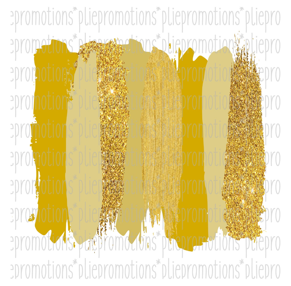 Gold Brush Strokes Png Glitter Gold Background Png Etsy Brush Stroke Png Glitter Background Gold Background