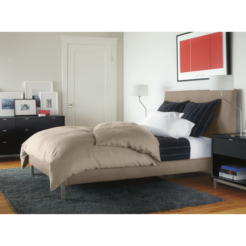 Room Board Ella Bed Bedroom Furniture Sets Modern Bedroom