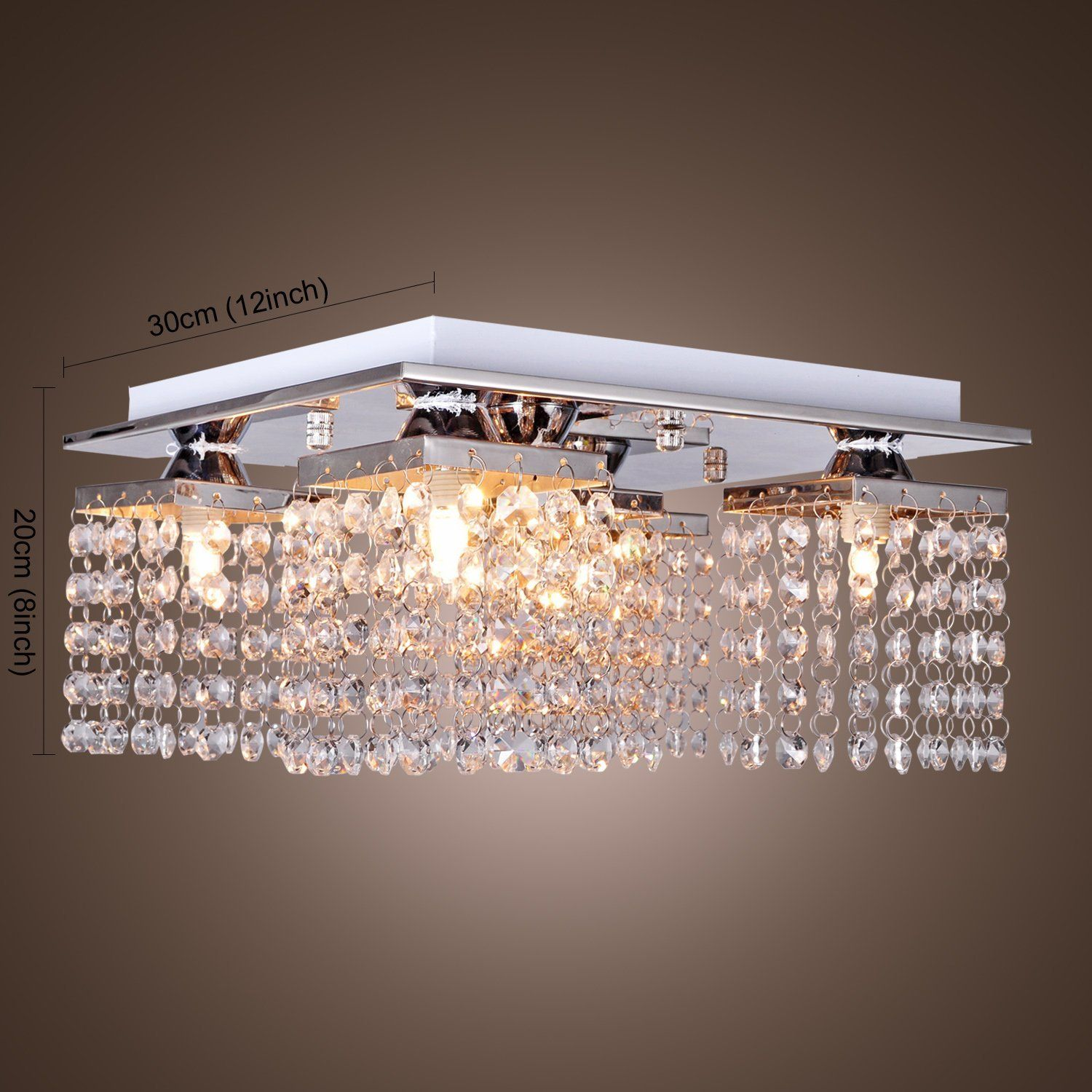 ceiling lighting ceilings solutions o brilliant low