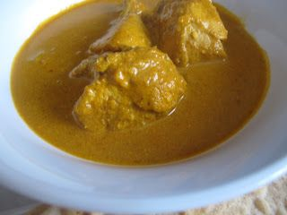 وصفات صحية ومعلومات غذائية دجاج بالكاري Food Cooking Recipes Cooking