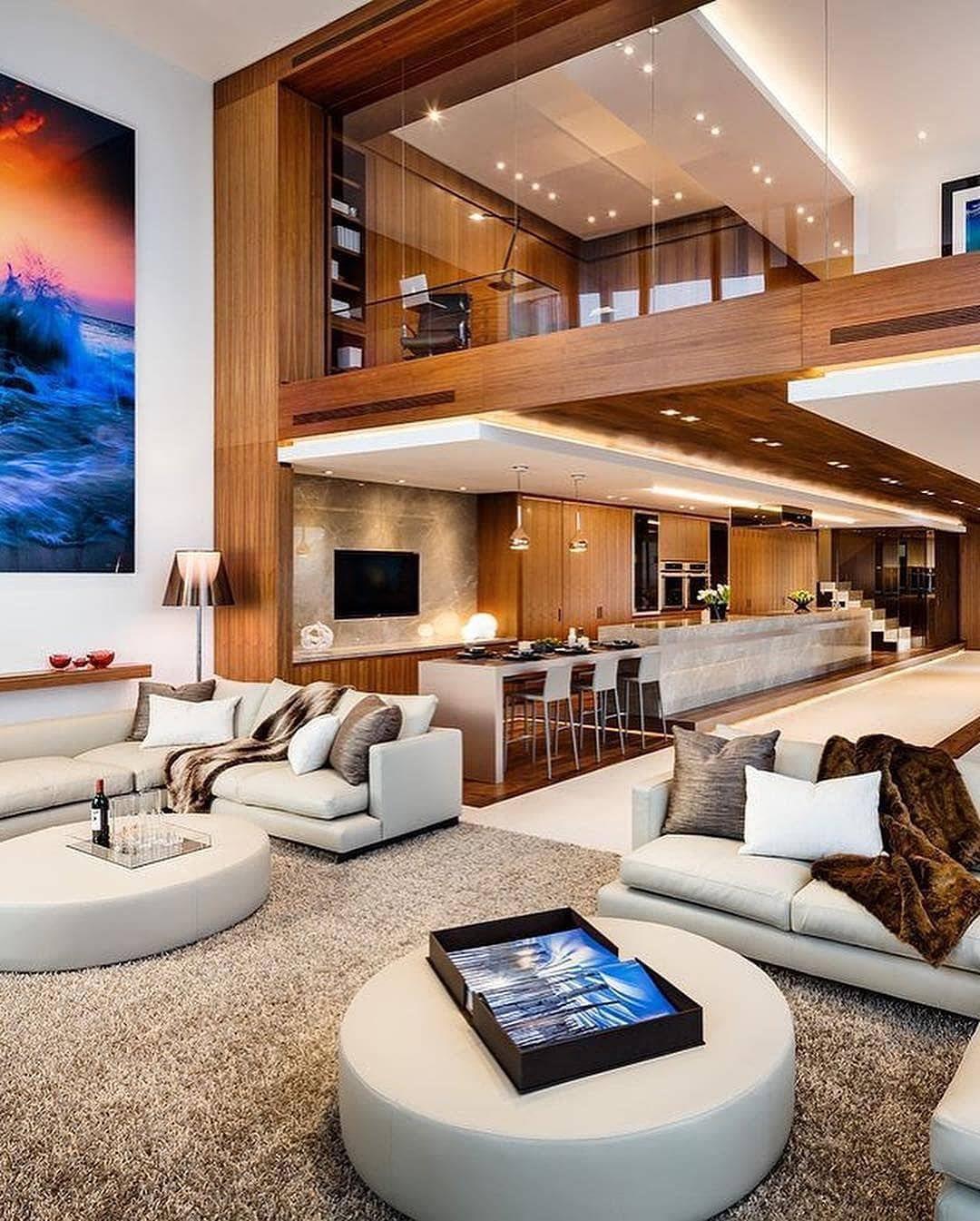 Millionnaire Lfe Style Vis Ta Vie Comme Un Reve Millionnaire Lifestyle Entrepreneur Casas Luxuosas Sala De Luxo Casa De Arquitetura