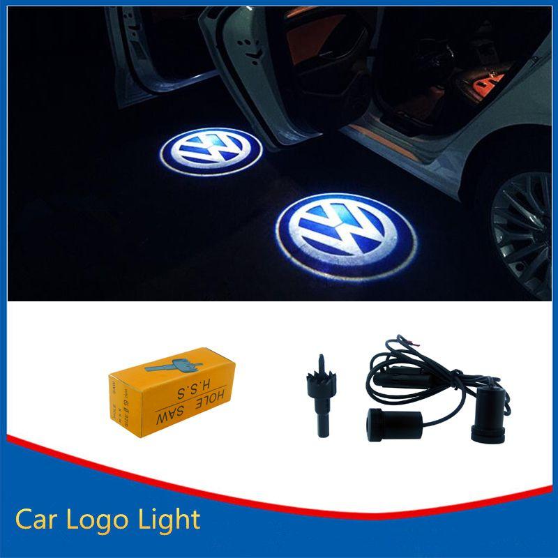 $8.88 (Buy here //alitems.com/g/1e8d114494ebda23ff8b16525dc3e8/?i\u003d5\u0026ulp\u003d%3A%2F%2F.aliexpress.com%2Fitem%2F2x-12V-LED- Car-Door-Logo-Laser- ... & $8.88 (Buy here: https://alitems.com/g ...