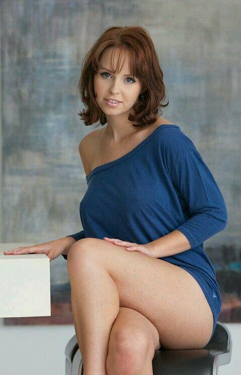 Older sexy teacher