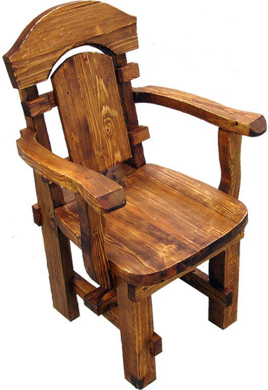 Деревянное кресло своими руками чертежи фото 351