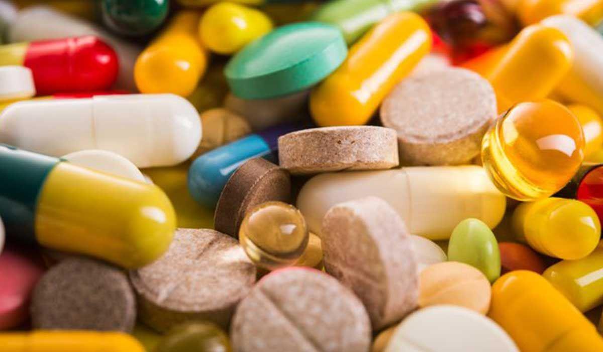 كيف أحصل على فيتامين ب Vitamins Skin Supplements Vitamins Vitamin Supplements