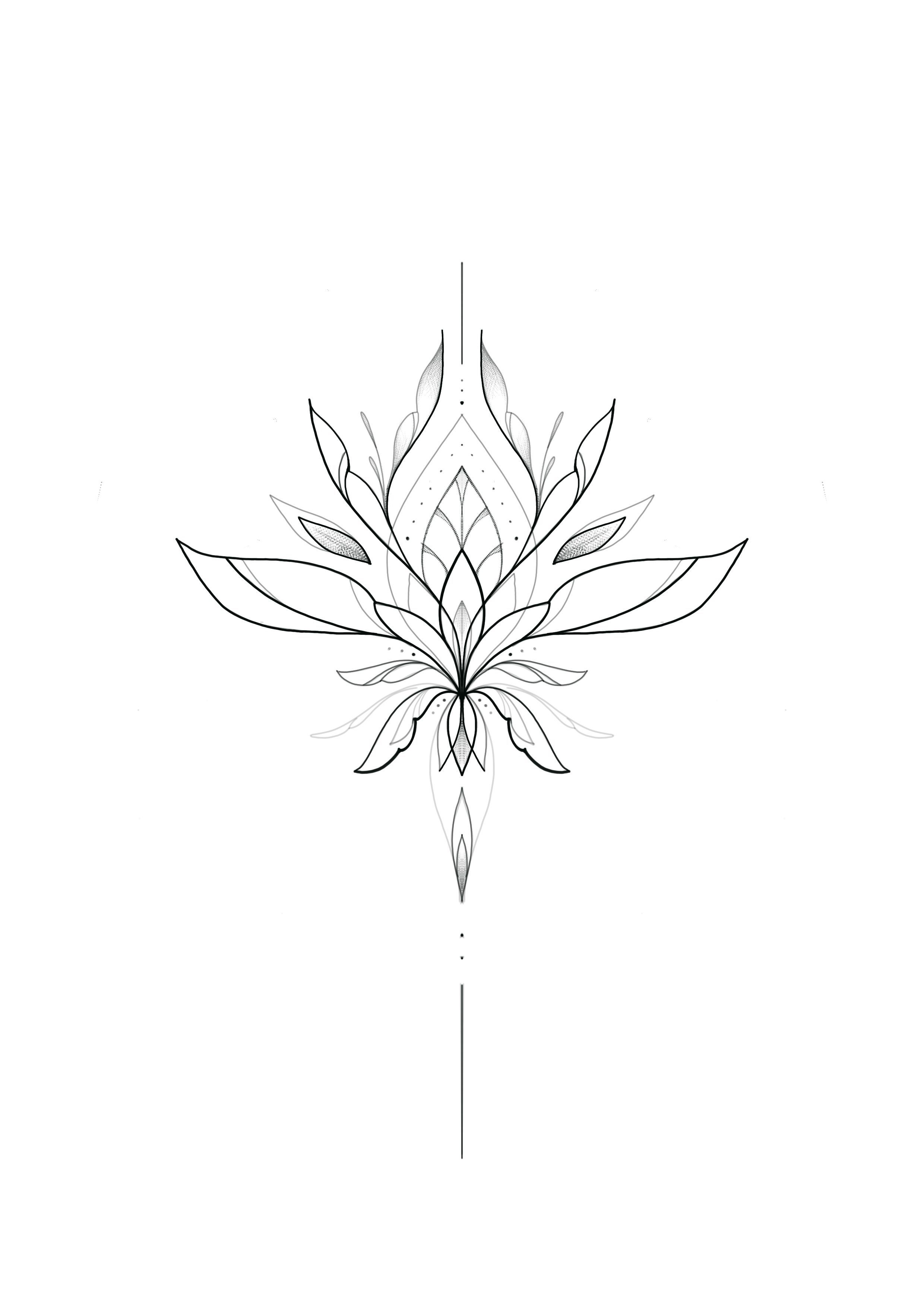 Ornament, pattern, ornament, sketch, tattoo Information about Орнамент, узор, ornamental, sketch, tattoo Pin You can see my profile …