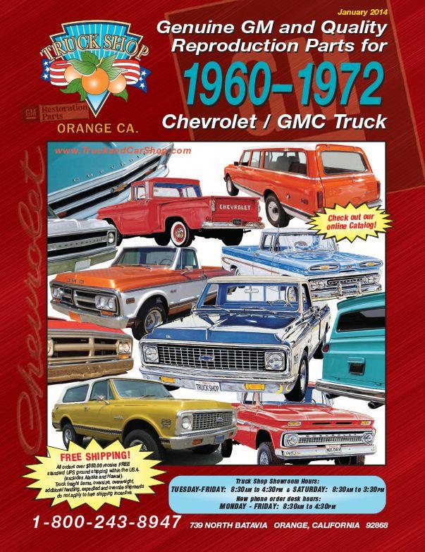 Classic Big Chevrolets Classic Truck Chevy Vintage Trucks