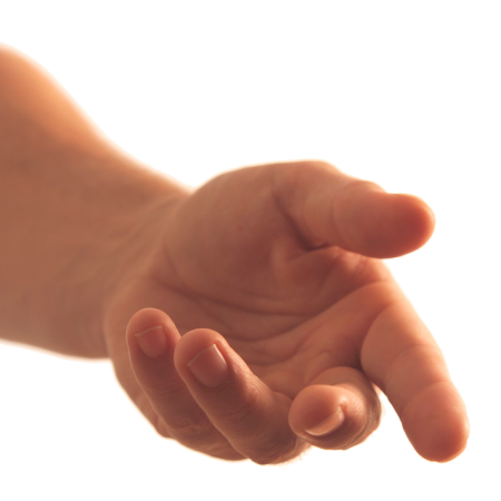 Image Result For Reaching Out Hand Positions Hands Hand Dancing Hand Pose