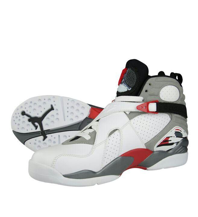 4381740c211 Jordan Retro 8 Bugs Bunny Retro Jordans