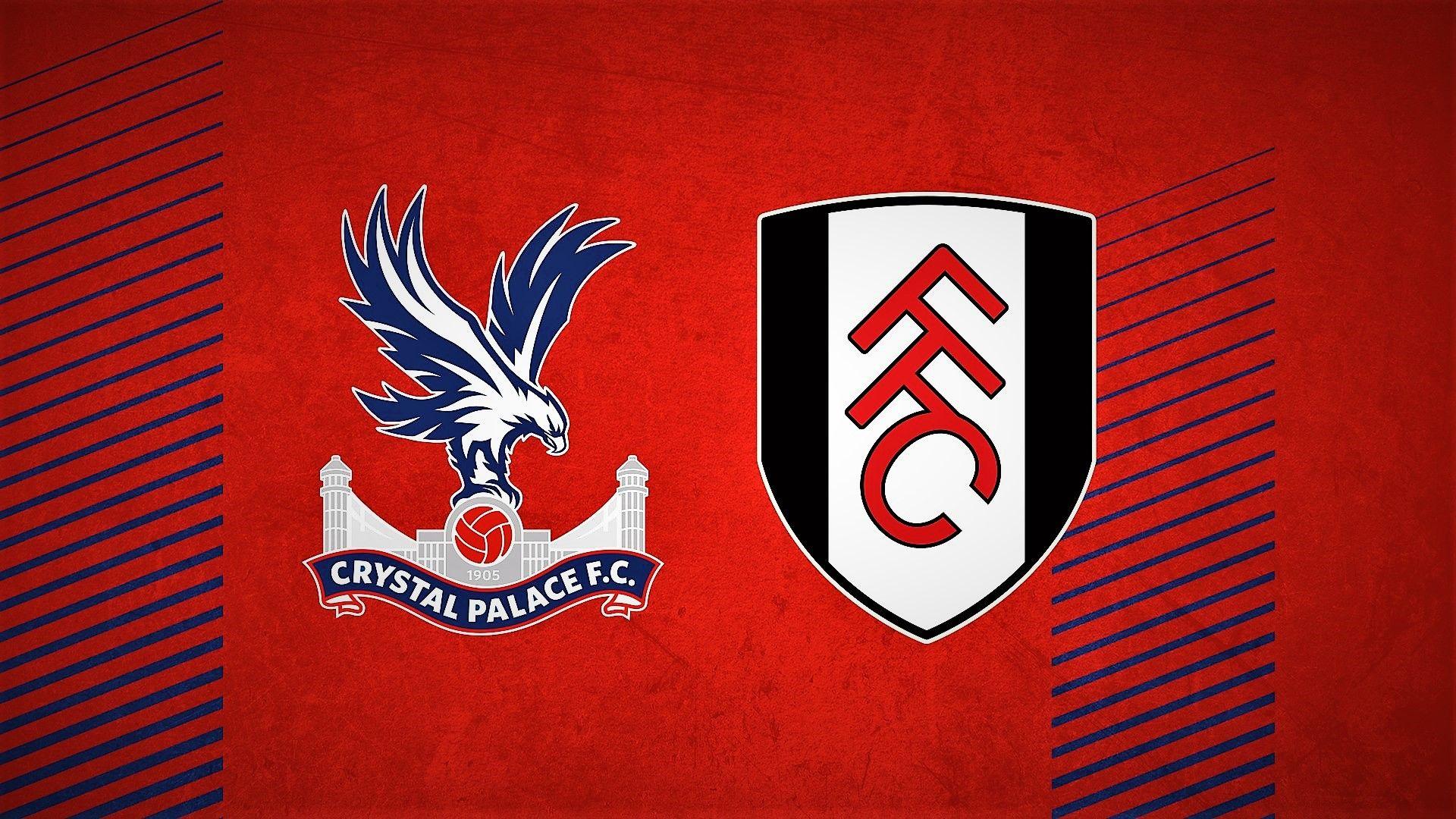 Huddersfield Town Vs Leicester City Preview Premier League 2018 19 Live Stream Team News Betting Tv Live Score Crystal Palace Premier League Fulham
