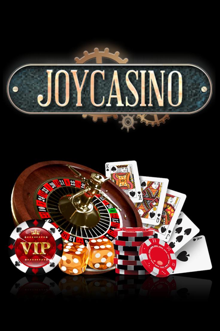 казино игры онлайн бесплатно