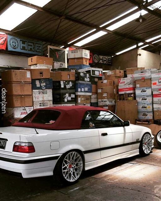 E36 Cabliolle Audi Convertible Bmw Convertible Bmw Classic Cars