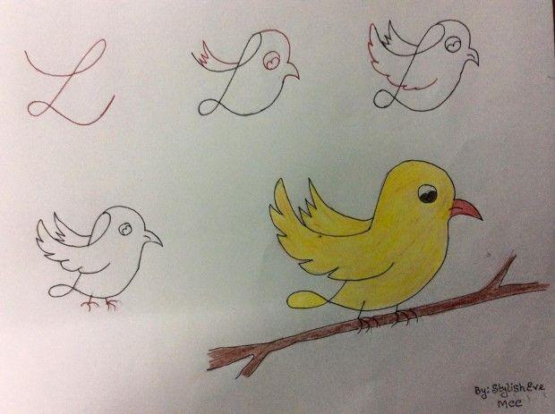 kreslenie zalozene na cislach 29
