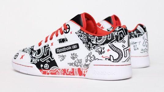 chaussures reebok customiser chaussures reebok reebok customiser bgyf67