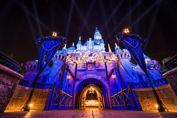 2020 Disneyland Planning Guide