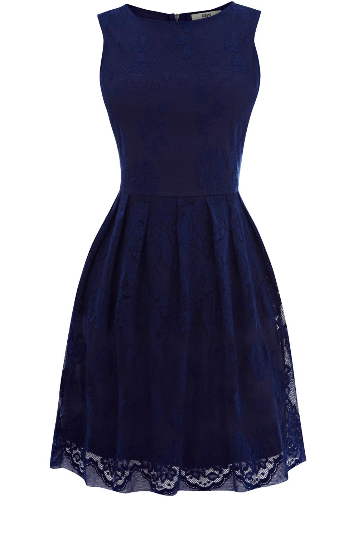 Classy navy dress dubai pinterest navy lace lace dress and navy