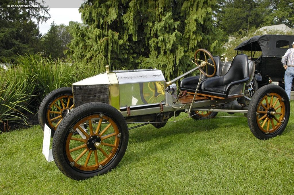 1910 ford model t vintage cars pinterest ford models ford and cars