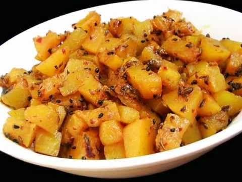 andhra recipes gummadikaya koora pumpkin curry indian andhra recipes gummadikaya koora pumpkin curry indian telugu vegetarian food youtube forumfinder Choice Image