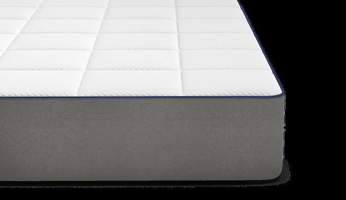 NECTAR mattress Bed mattress, Mattress, Foam mattress