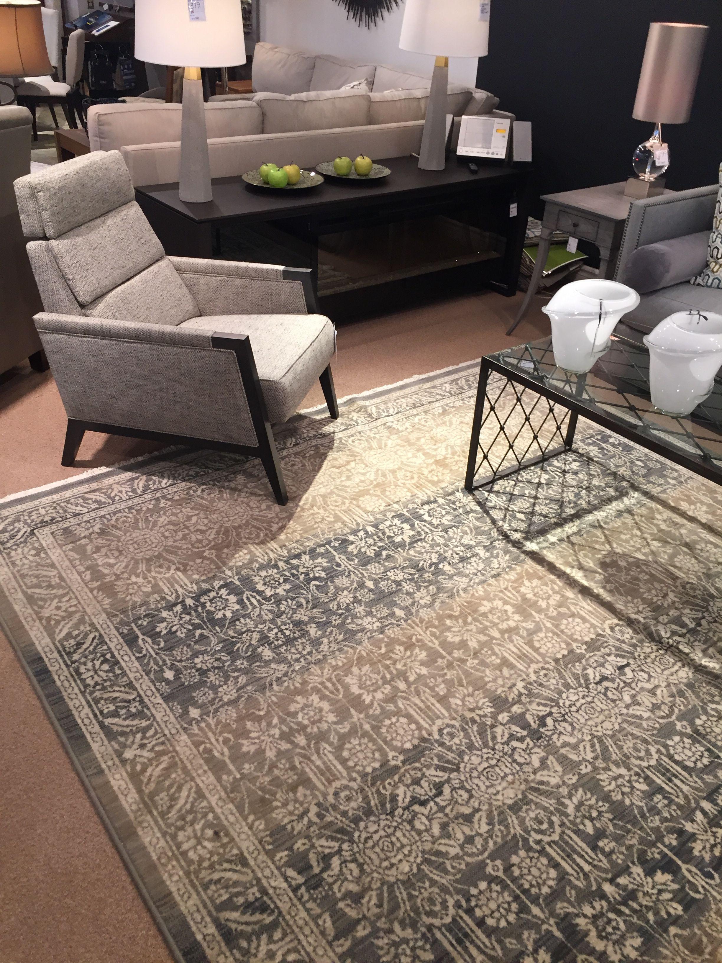 luxe home interiors ottawa luxeottawa com berjer tekli koltuklar