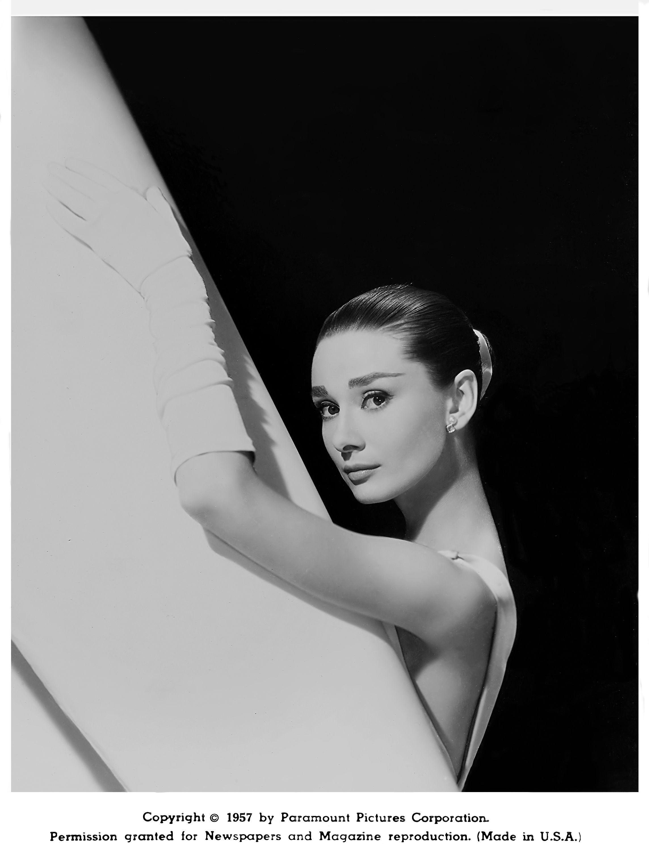 Victoria Wells Nude Photos 80