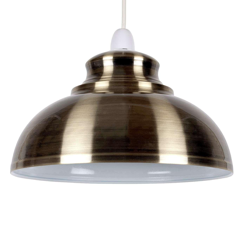 Appleton galley pendant pendant light fitting light fittings and appleton galley pendant arubaitofo Gallery