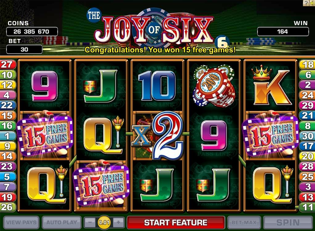 Free slots no deposit no card details win real money