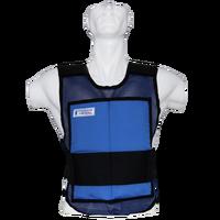 Classic Cooling Vest Cooling Vest Vest Ice Vest