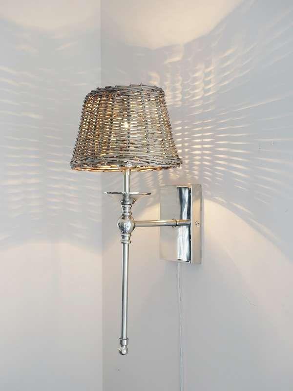 Entdecken Sie unsere ausgefallenen Lampen, Leuchten \ Laternen im - küche vintage look
