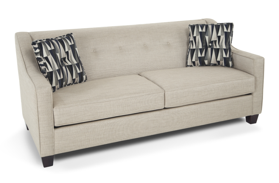 Stupendous Sofa Bed Instead Of A Guest Bed Colby Bobs Furniture Gamerscity Chair Design For Home Gamerscityorg