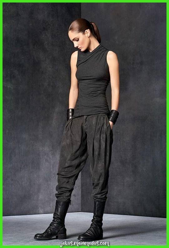 Photo of Ausgezeichnet Blindsiding Coole Tipps: Urban Fashion Fotografie Kunst Urban Fashion Winterfra…
