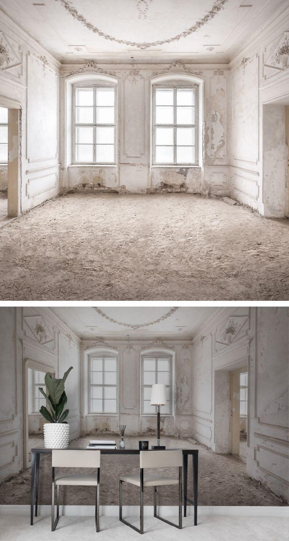 moderne tapeten schlafzimmer blumen f rs schlafzimmer bettdecken im test 2016 mambo bonn. Black Bedroom Furniture Sets. Home Design Ideas