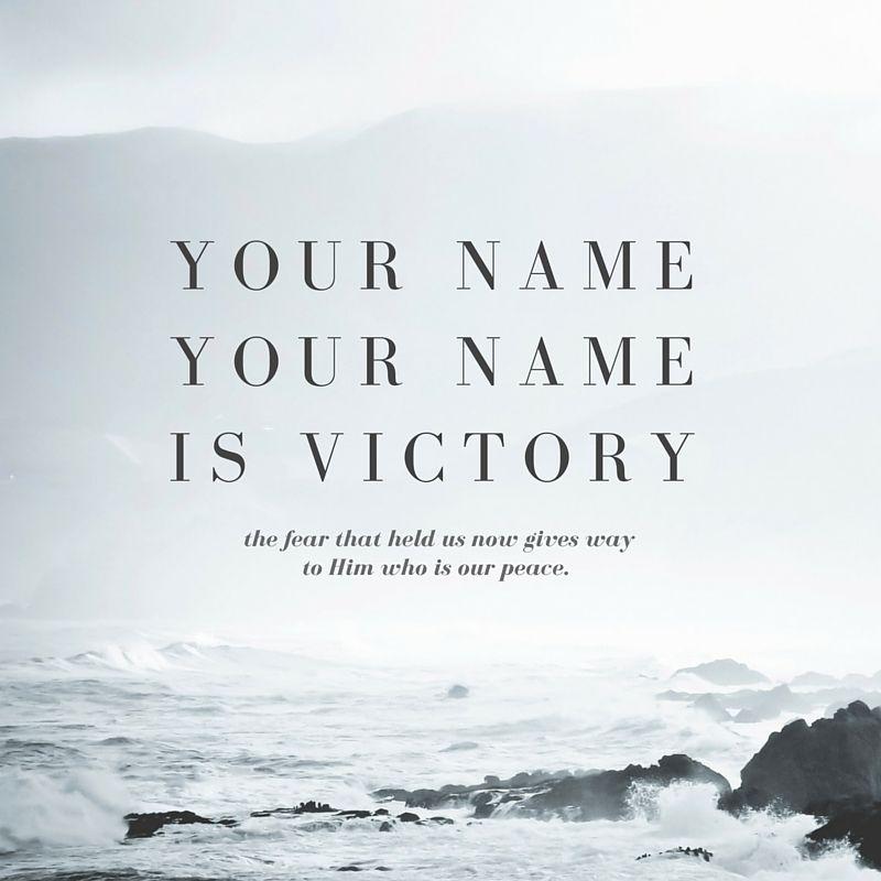 elevation worship- resurrecting | beloved | Pinterest | Worship ...