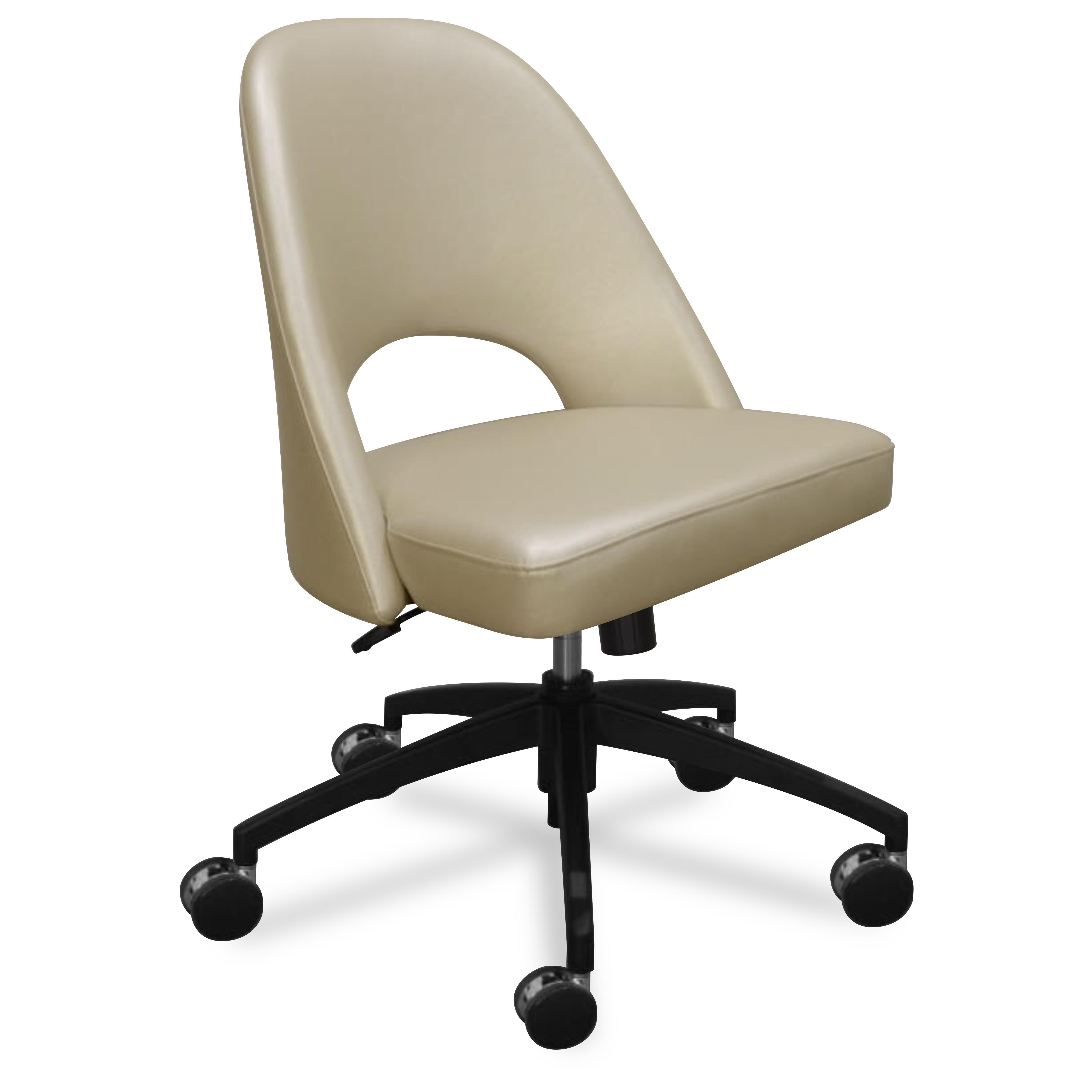 Charter Furniture Study Chair Furniture Chair