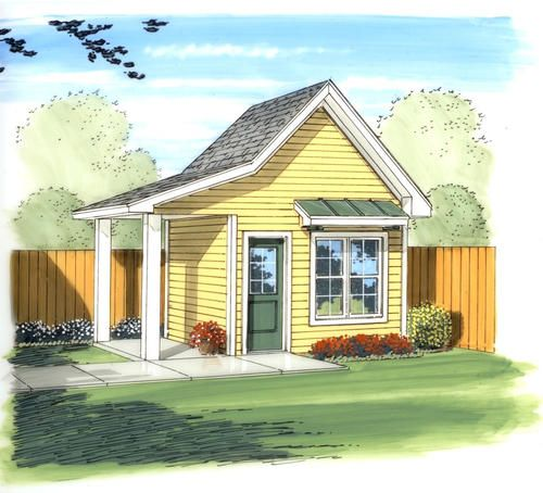 saline building plans only at menards garden shedsbackyard
