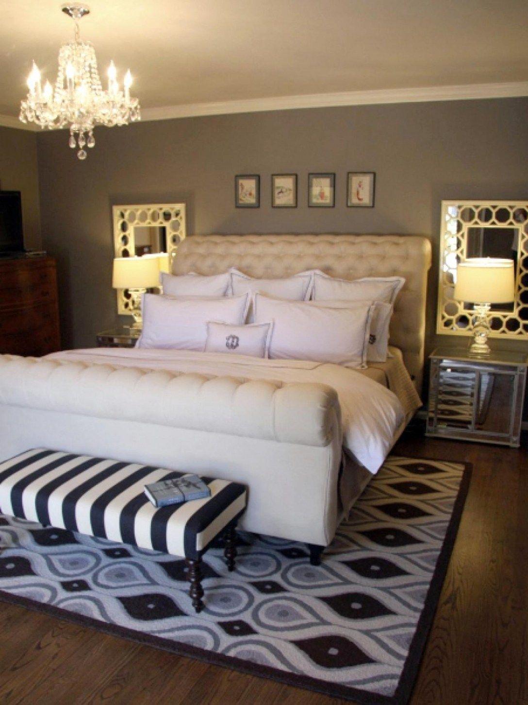 Couples Bedroom Designs Entrancing Top 10 Modern Bedroom Decorating Ideas For Couples Top 10 Modern 2018