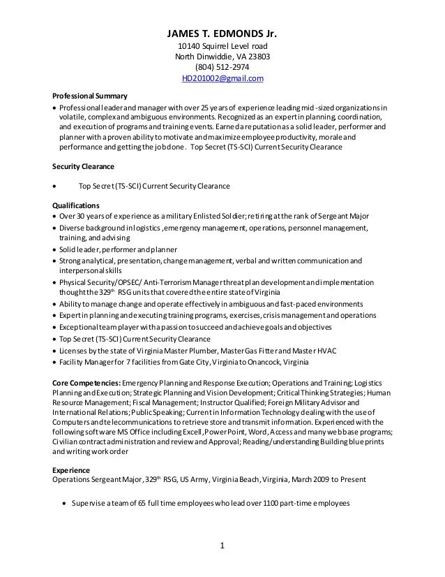 Resume Examples For 92Y Sample resume and Resume examples - cra officer sample resume