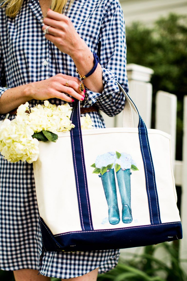 Pin on PREPPY STYLE